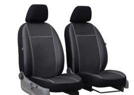 Maatwerk Audi Exclusive - Voorstoelen - KUNSTLEER