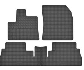 Citroën Berlingo III  rubber matten 2018>