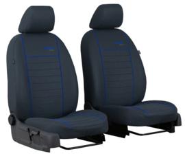 Bila Voorstoelen TrendLine Blauw  Art nr 90122