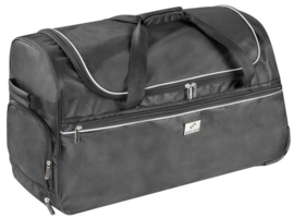 Auto reistas Carbags Trolley 1 60x30x40cm