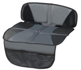Auto Kinderstoel onderlegger Tidy Fred Art.nr 12144