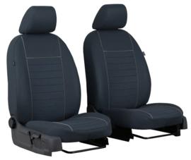 Maatwerk Land Rover Trend Line - Voorstoelen - STOF