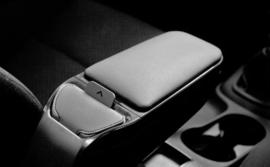 Armsteun Citroën C3 2009-2016 en DS3 2010-heden  / Armster 2 ZWART
