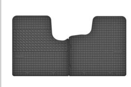 Rubbermat - op maat Renault Trafic III 2015>