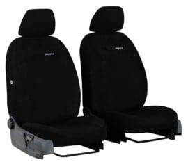 Maatwerk Hyundai Elegance - Voorstoelen - STOF