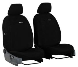 Maatwerk Alfa Romeo Elegance - Voorstoelen - STOF