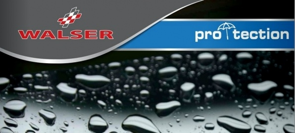 Protectionbanner2.jpg