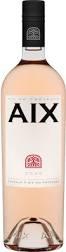 AIX Rosé Provence 2020 - Magnum