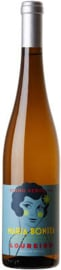 Wines Winemakers by Saven - Loureiro Vinho Verde Maria Bonita