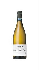 Chanson Macon - La Roche Vineuse
