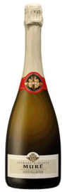Domaine Rene Mure Cremant d'Alsace Constellation