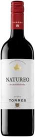 Torres Natureo Alcohol vrij - Rood