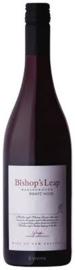 Bishops Leap - Pinot Noir
