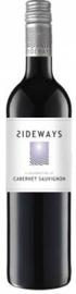 Sideways Cabernet Sauvignon