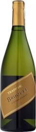 Trapiche Broquel - Chardonnay