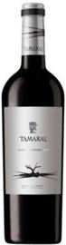 Tamaral Roble DO Ribera del Duero Tempranillo tinto