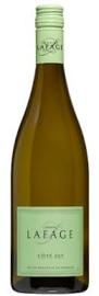 Domaine Lafage `Côté Est` Vin de Pays des Côtes Catalanes Grenache Blanc - Chardonnay - Marsanne