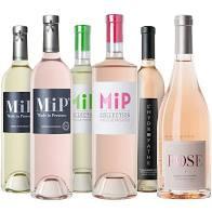 MiP Combinatie Wijnpakket 2019