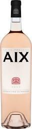 AIX Rosé Provence 2020 - 3 Liter