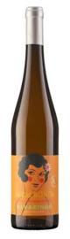 Wines Winemakers by Saven - Maria Bonita - Vinho Verde Toucas Alvarinho