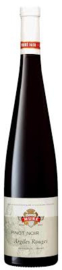 Domaine Rene Mure  Pinot Noir Argiles