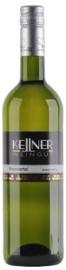Kellner Weingut  - Niederosterreich - Grüner Veltliner