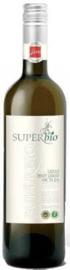Superbio Grillo - Pinot Grigio - Biologisch