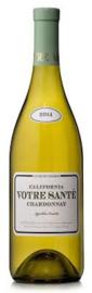 Francis Coppola Votre Sante Chardonnay