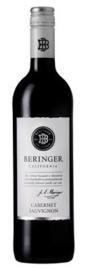 Beringer  California - Cabernet Sauvignon