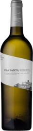 Vila Santa Reserva White