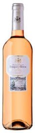 Marques de Riscal Rose