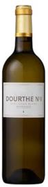 Dourthe No.1 Sauvignon Blanc