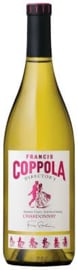 Francis Coppola Director's Chardonnay