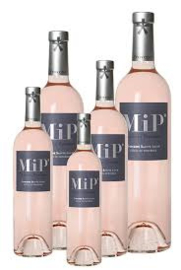 MiP Classic Rosé 2019 -Made in Provence