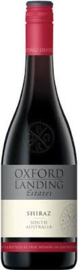 Oxford Landing Shiraz