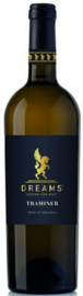 Dreams Heaven Can Wait Traminer
