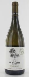 La Vilette Chardonnay