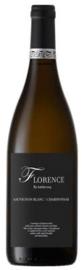 Aaldering - Florence - Chardonnay -Sauvignon Blanc