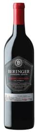 Beringer Founders Estate - Cabernet Sauvignon