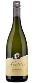 Nautilus Estate - Chardonnay