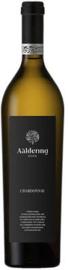 Aaldering - Chardonnay