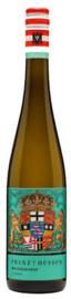 Weingut Prinz von Hessen - Weissburgunder