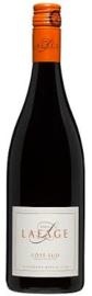 Domaine Lafage `Côté Sud` Vin de Pays des Côtes Catalanes rouge