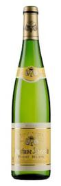 Gustave Lorentz  - Pinot Blanc Reserve