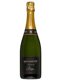 "Champagne Monmarthe 1er Cru ""Brut"""