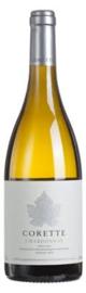 Corette -  Chardonnay