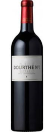 Dourthe No.1 Rouge