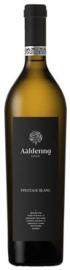 Aaldering - Pinotage Blanc