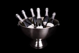 Champagnekoeler 'Prosecco'