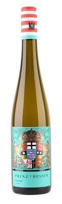 Weingut Prinz von Hessen - Classic